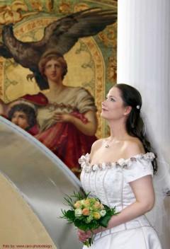 http://www.caro-photodesign.de/galerie/hochzeitsfotografie/